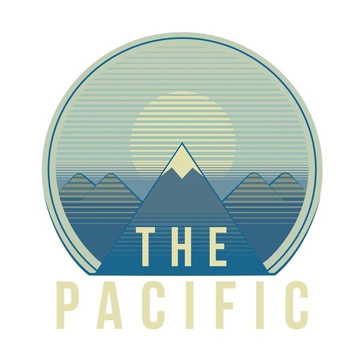 The Pacific Tour Dates
