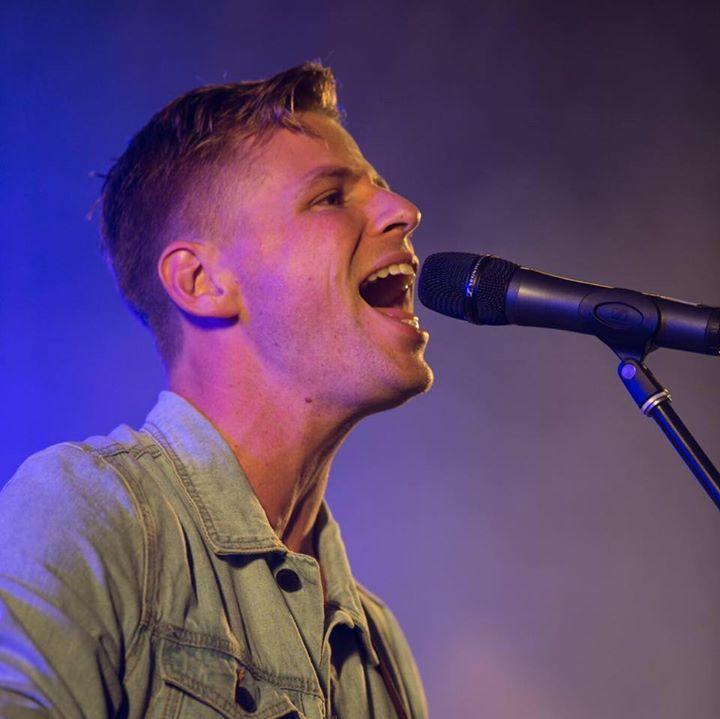 Levi McGrath Music Tour Dates