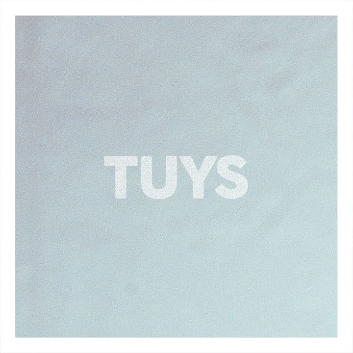 Tuys Tour Dates