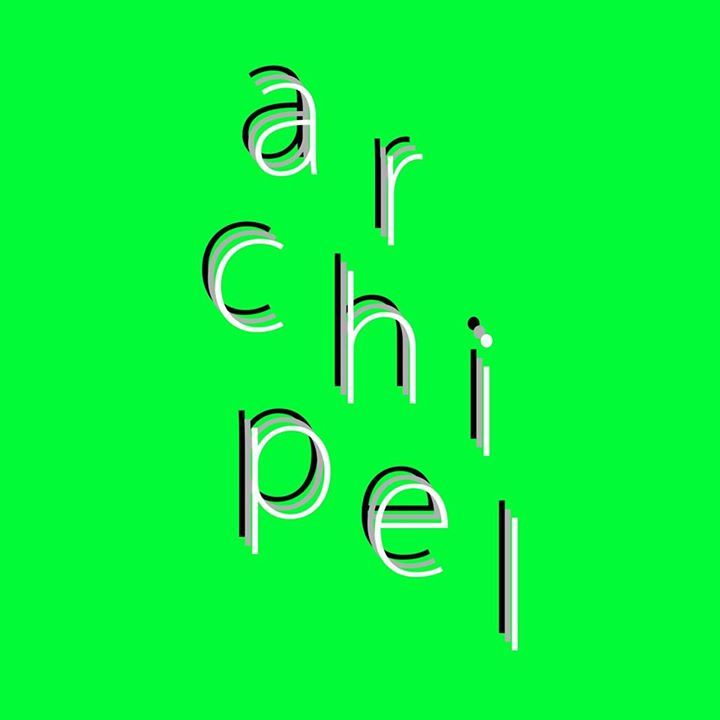 Archipel Tour Dates
