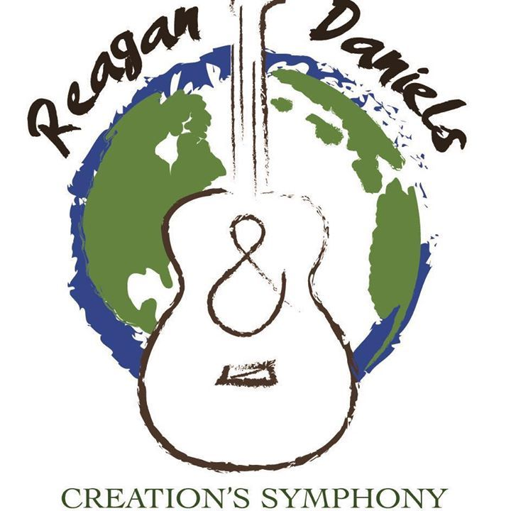 Reagan Daniels & Creation's Symphony @ The Vine @ FUMC  - Indianola, MS