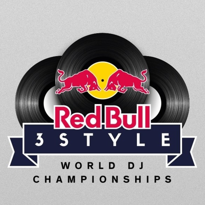 Red Bull Thre3Style Tour Dates