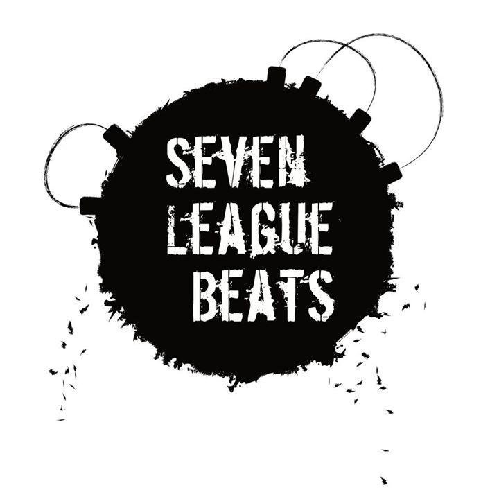 Seven League Beats Tour Dates