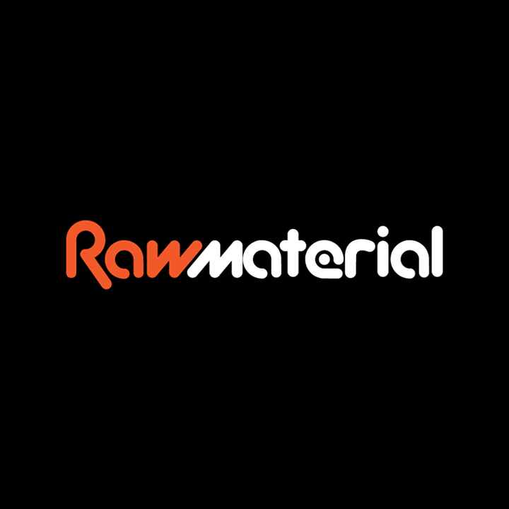 Raw Material Tour Dates