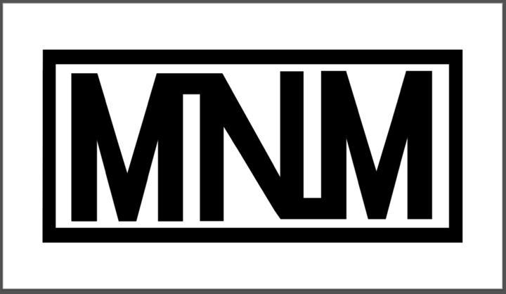 DJ MIX N MATCH Tour Dates