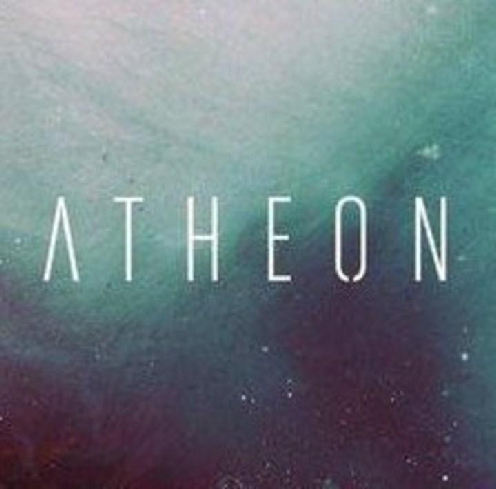 Atheon Tour Dates
