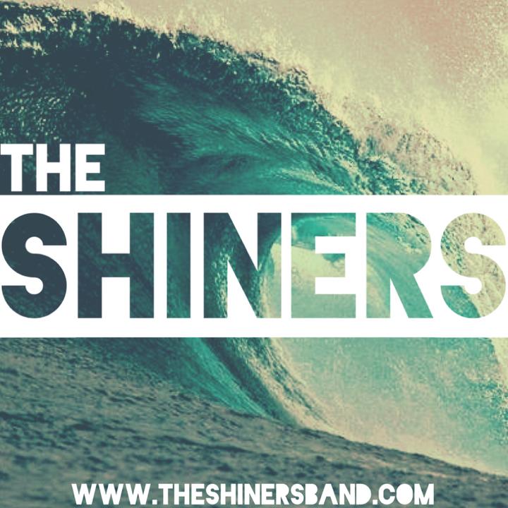 The Shiners NJ Tour Dates