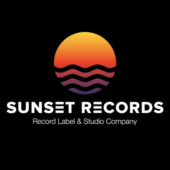 Sunset Records Tour Dates