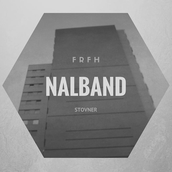 Nalband Tour Dates