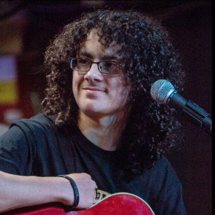 Jake Castro Band Tour Dates