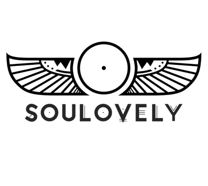 Soulovely Tour Dates