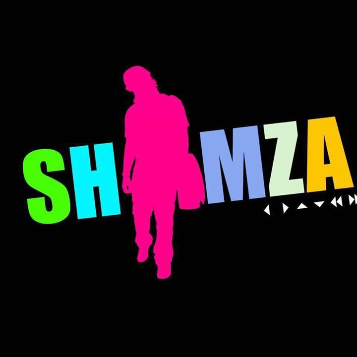 Dj Shimza Tour Dates
