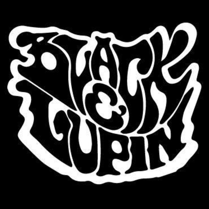 Black&Lupin Tour Dates