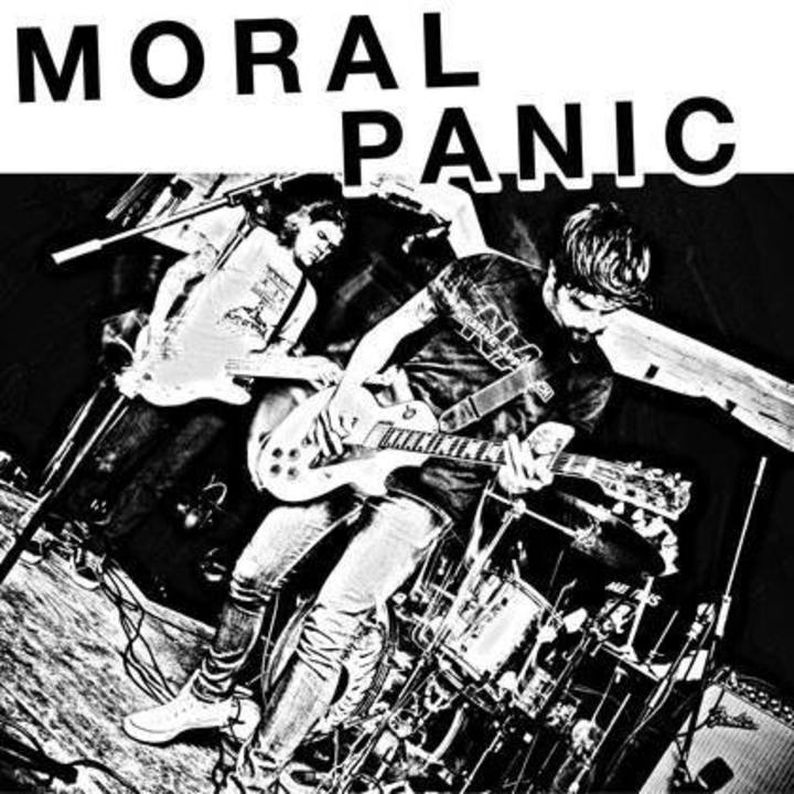 Moral Panic Tour Dates