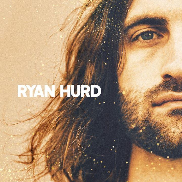 Ryan Hurd Tour Dates