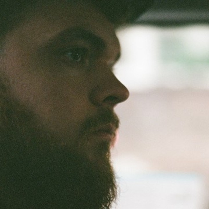 Jack Garratt @ The Dome - Brighton, United Kingdom