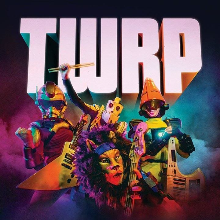 Tupper Ware Remix Party Tour Dates 2018 Upcoming Tupper