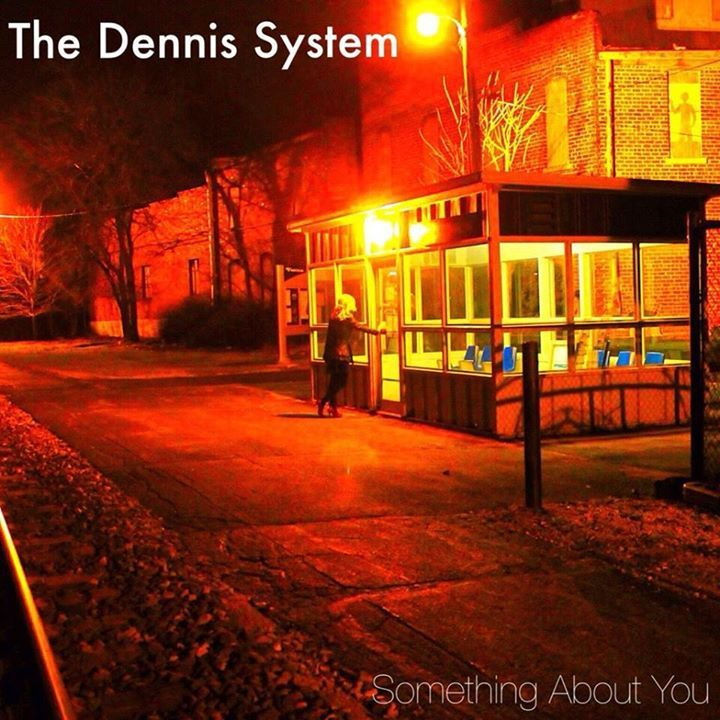 The Dennis System Tour Dates