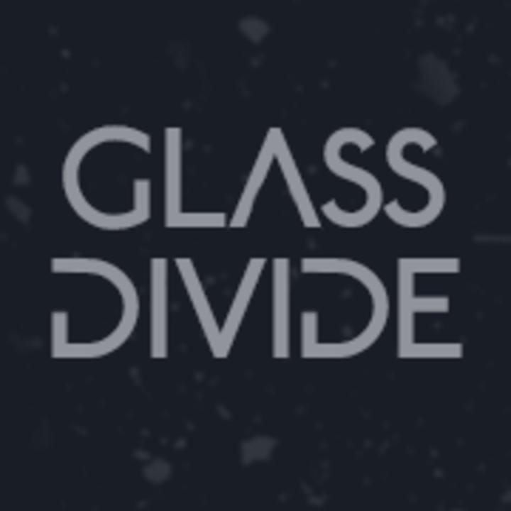 Glass Divide Tour Dates