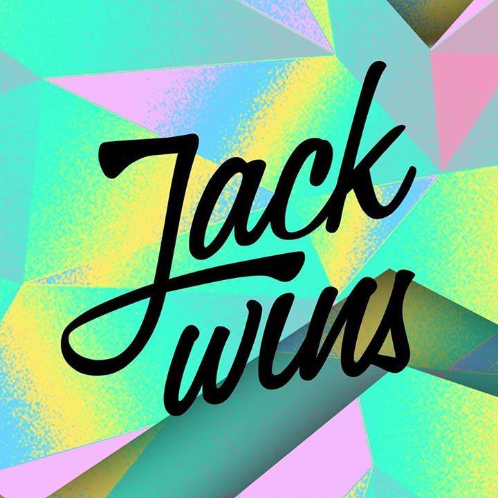 Jack wins Tour Dates