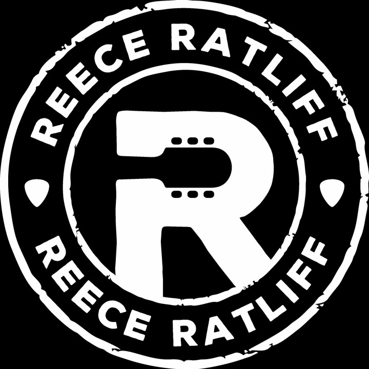 Reece Ratliff Music Tour Dates