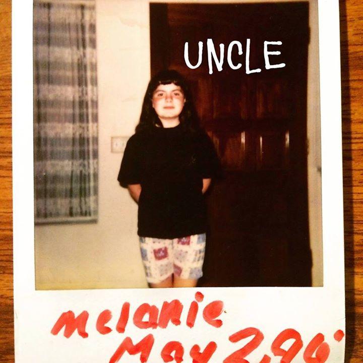Uncle Tour Dates