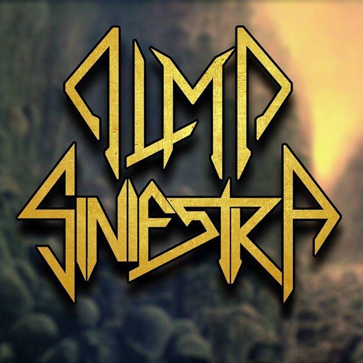 Alma Siniestra Tour Dates