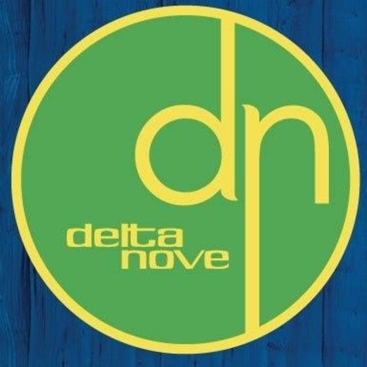 Delta Nove Tour Dates