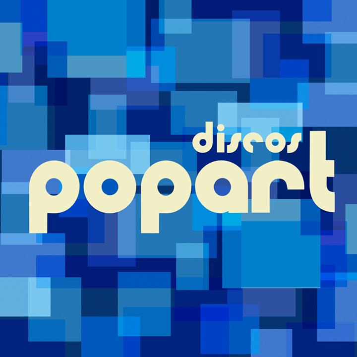 Popart Discos Tour Dates