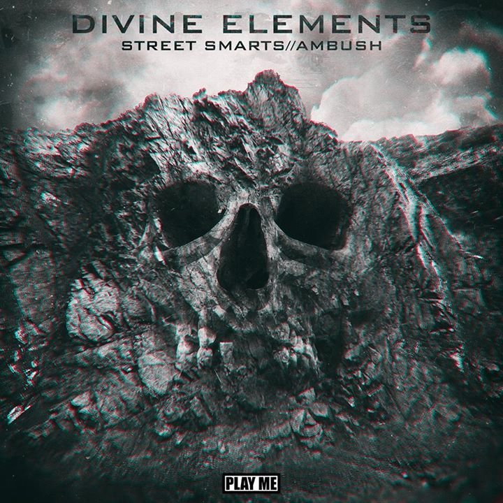 Divine Elements Tour Dates
