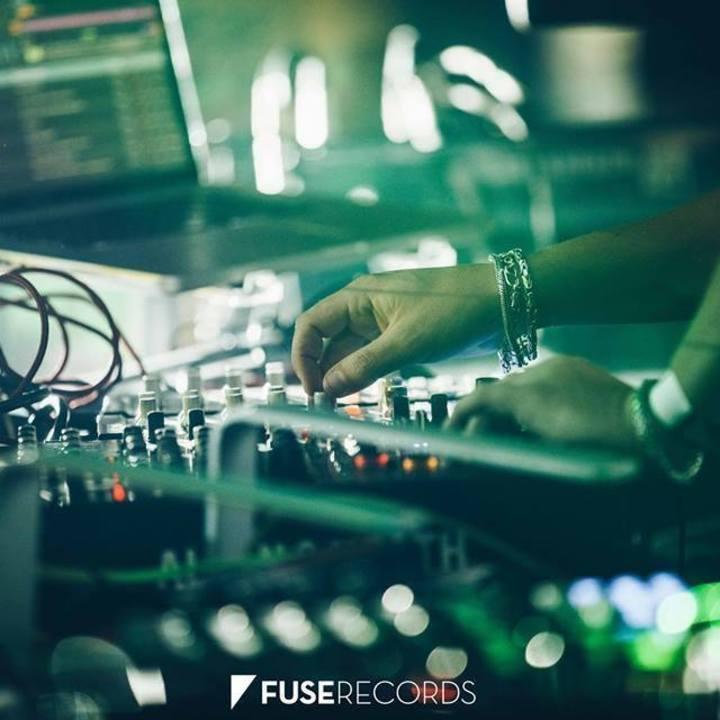 DJ Nox Tour Dates