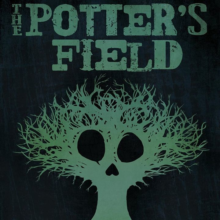 The Potter's Field Tour Dates