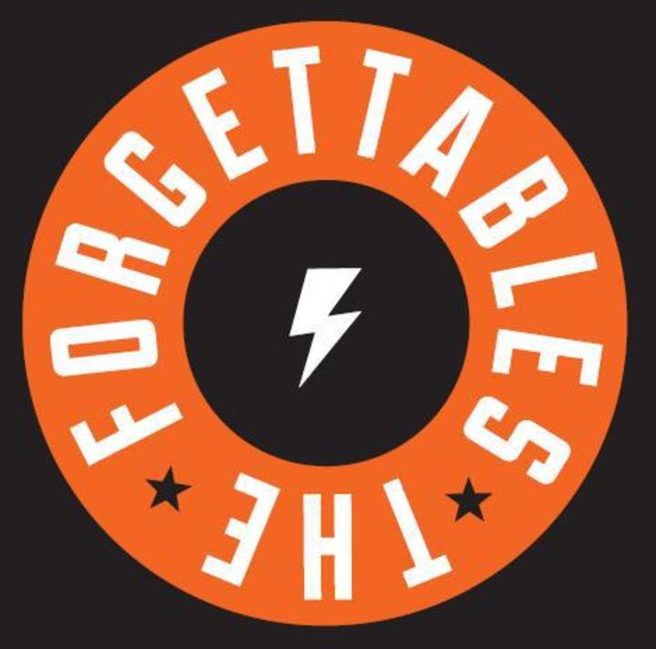 The Forgettables Tour Dates