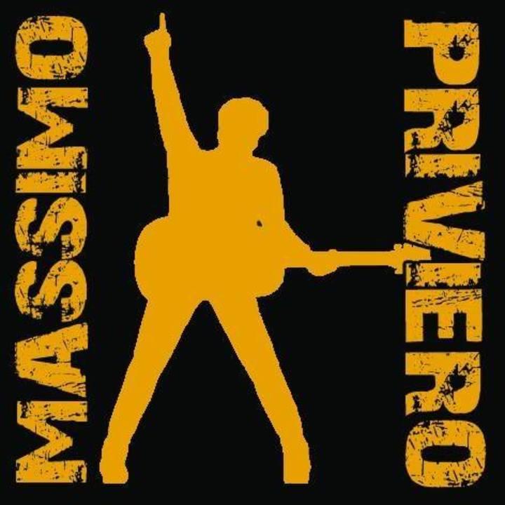 Massimo Priviero Tour Dates