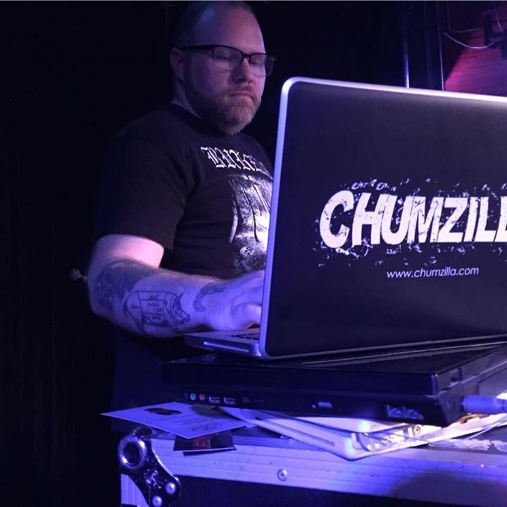 ChumZilla Tour Dates
