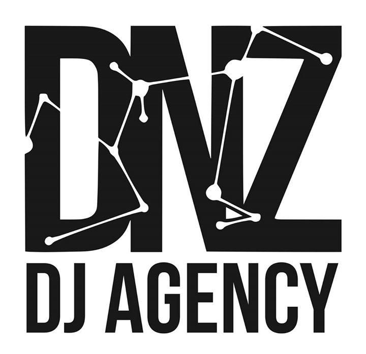 DnZ DJ Network Tour Dates