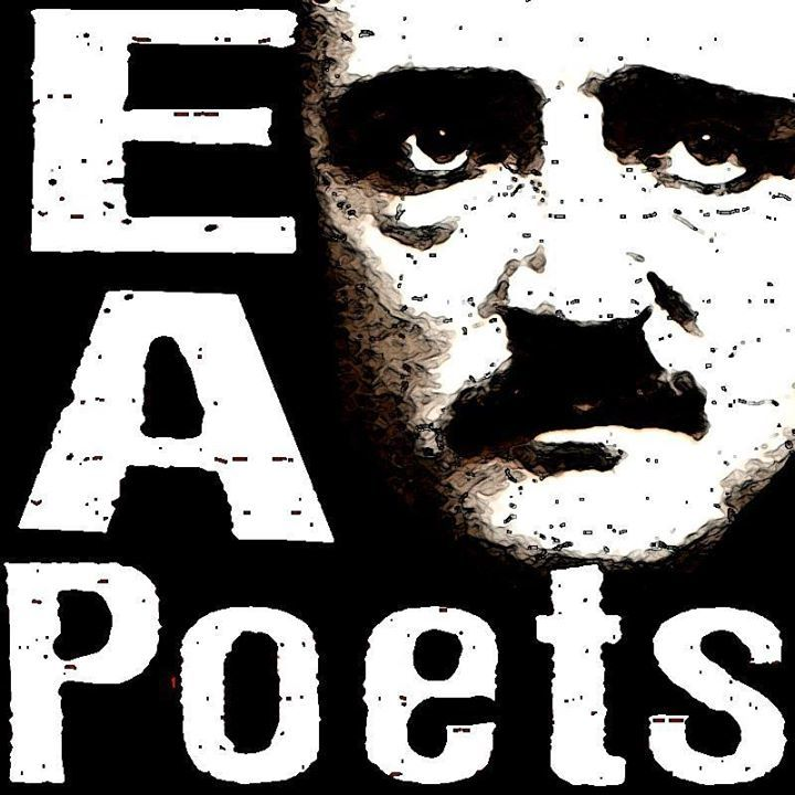 Edgar Allan Poets Tour Dates