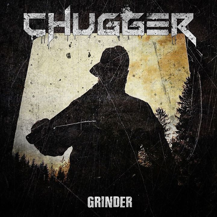 Chugger Tour Dates