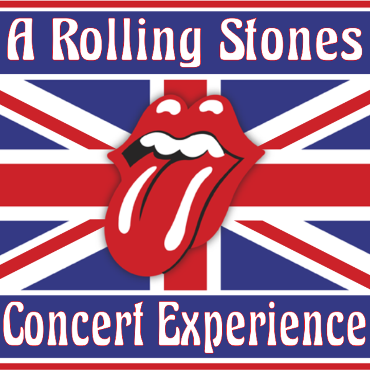A Rolling Stones Concert Experience Tour Dates