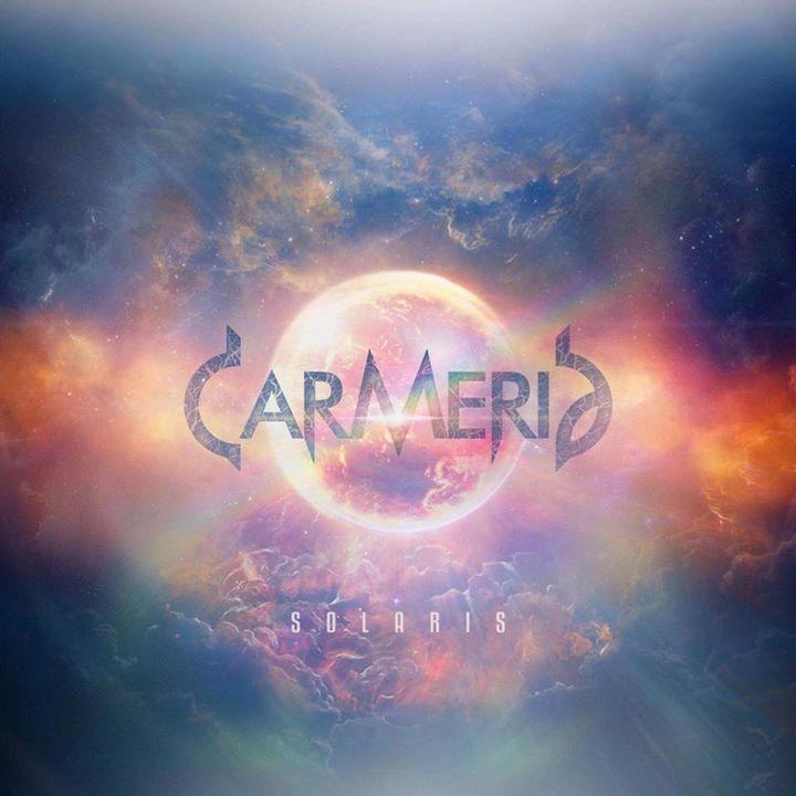 Carmeria Tour Dates