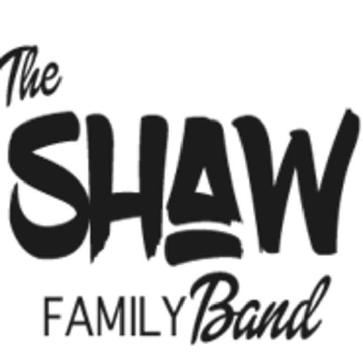 The Shaw Family Band Tour Dates