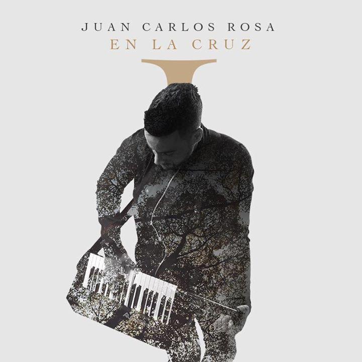 Juan Carlos Rosa Tour Dates