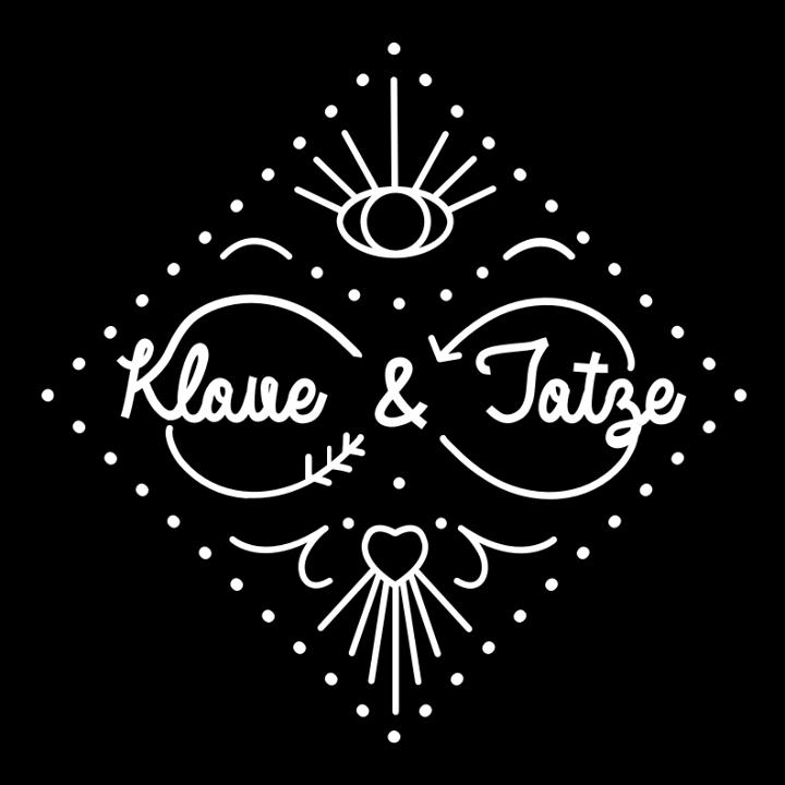 Klaue & Tatze Tour Dates