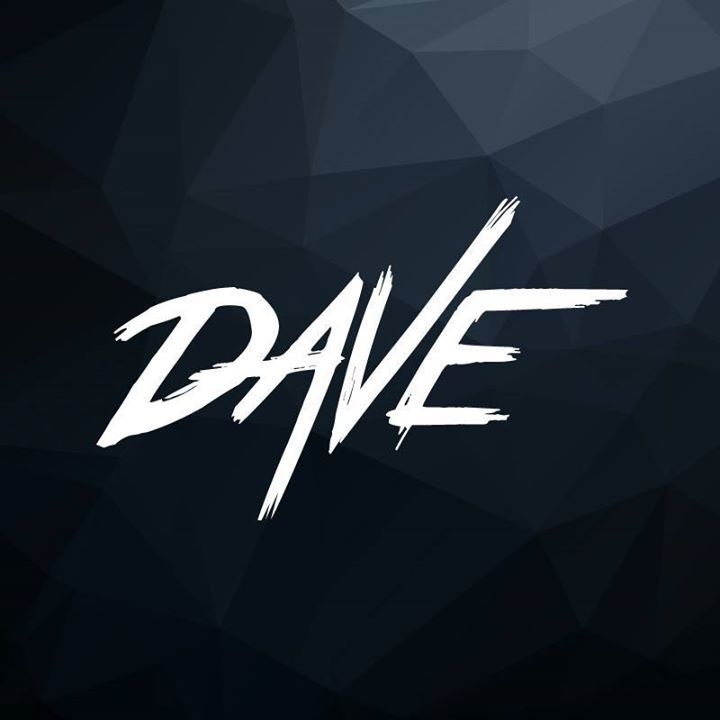 Dave (DJ) Tour Dates