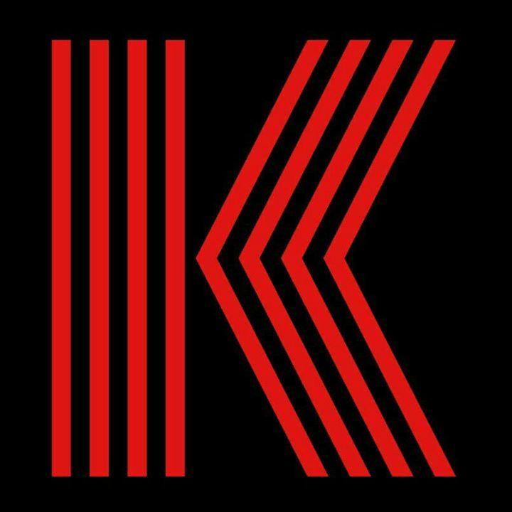Kash Tour Dates
