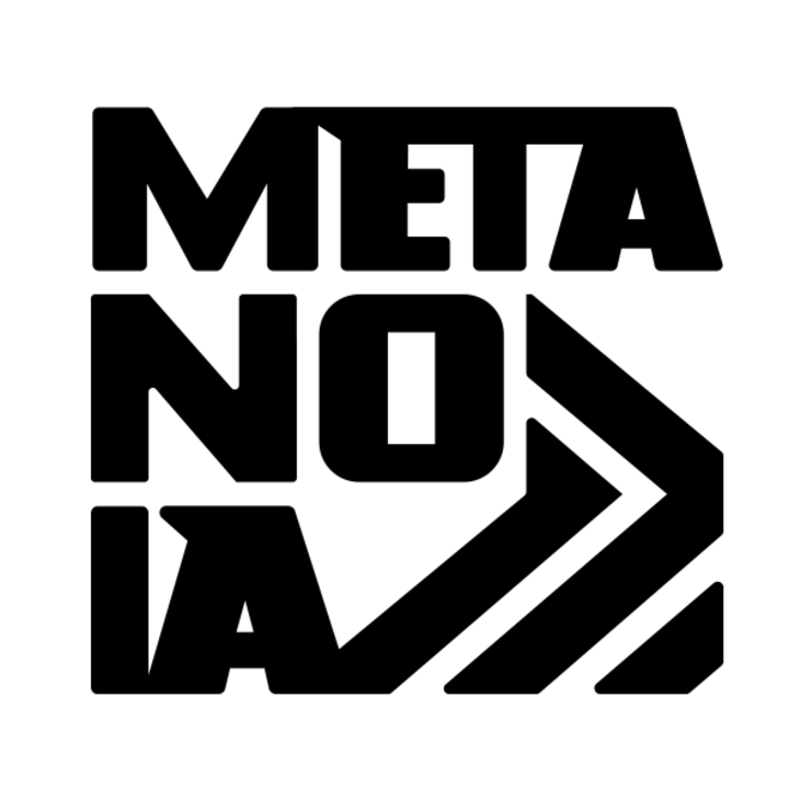 Metanoia RD Tour Dates