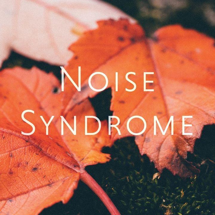 Noise Syndrome Tour Dates