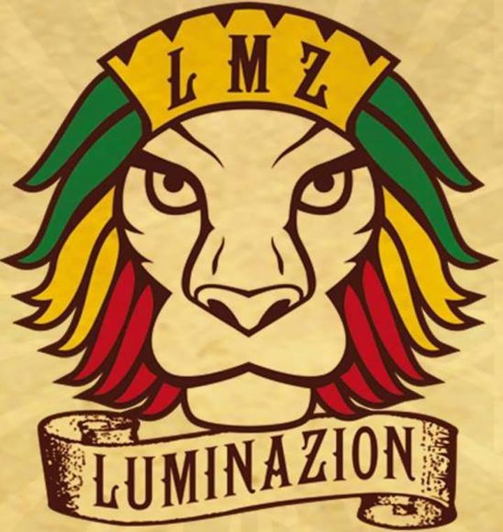 LuminaZion Tour Dates