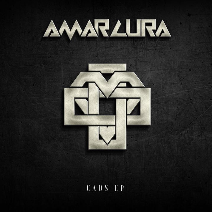 Amarcura Tour Dates