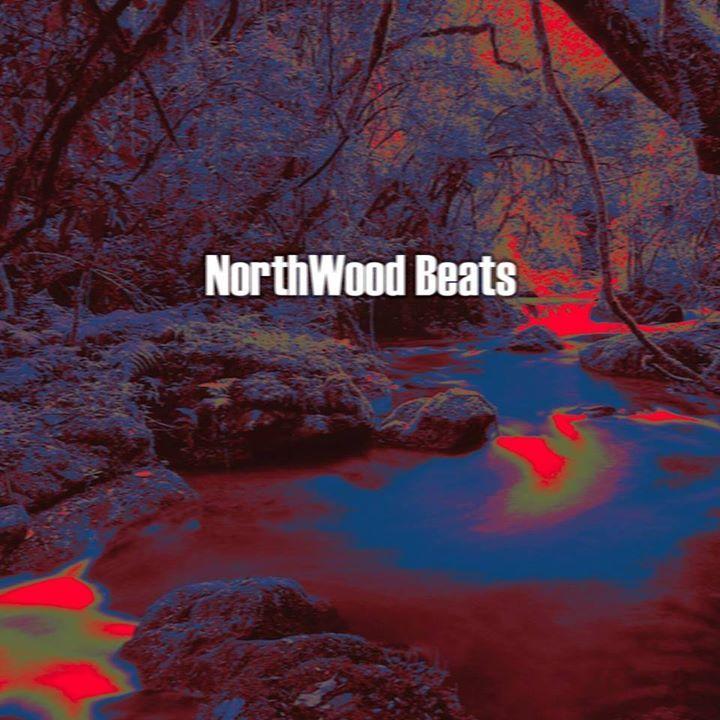 NorthWood Beats Tour Dates